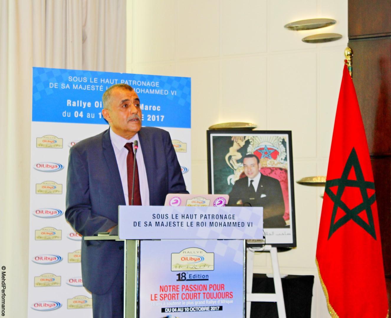 rallye-oilibya-maroc-2017-415-1.jpg
