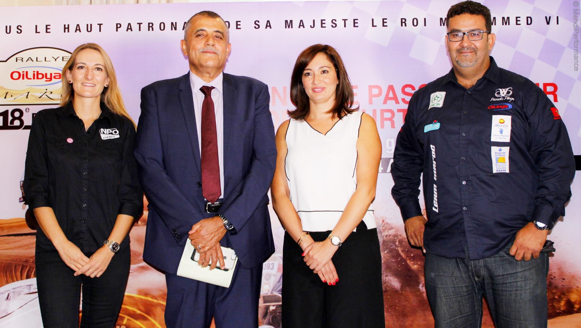 rallye-oilibya-maroc-2017-415-3.jpg