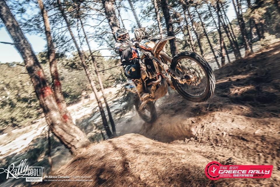 serres-rally-2017-victoire-de-stefan-svitko-410-8.jpg