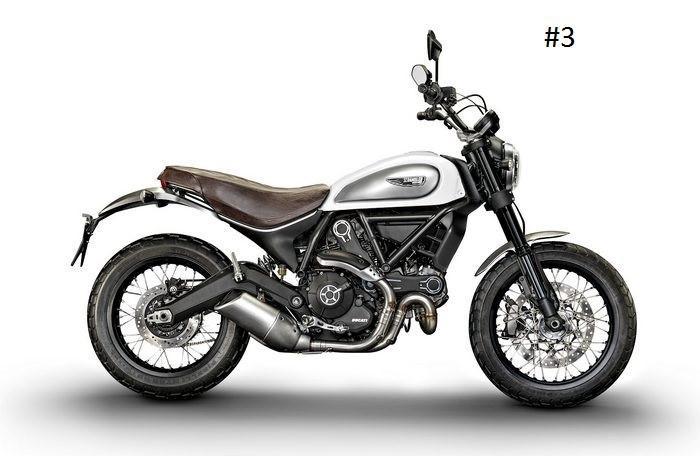 top-10-des-motos-pour-les-petits-de-taille-421-3.jpg