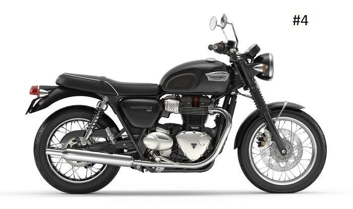 top-10-des-motos-pour-les-petits-de-taille-421-4.jpg