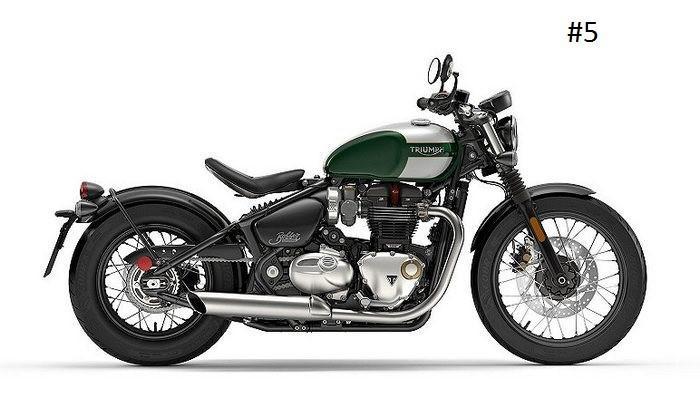 top-10-des-motos-pour-les-petits-de-taille-421-5.jpg