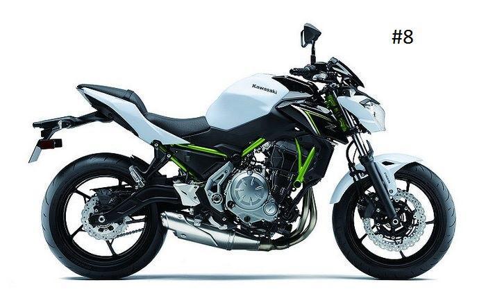 top-10-des-motos-pour-les-petits-de-taille-421-8.jpg