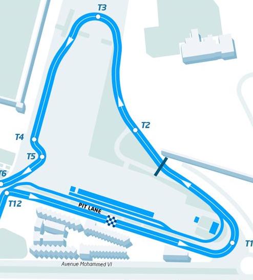 circuits-karting-et-automobile-au-maroc-432-11.png