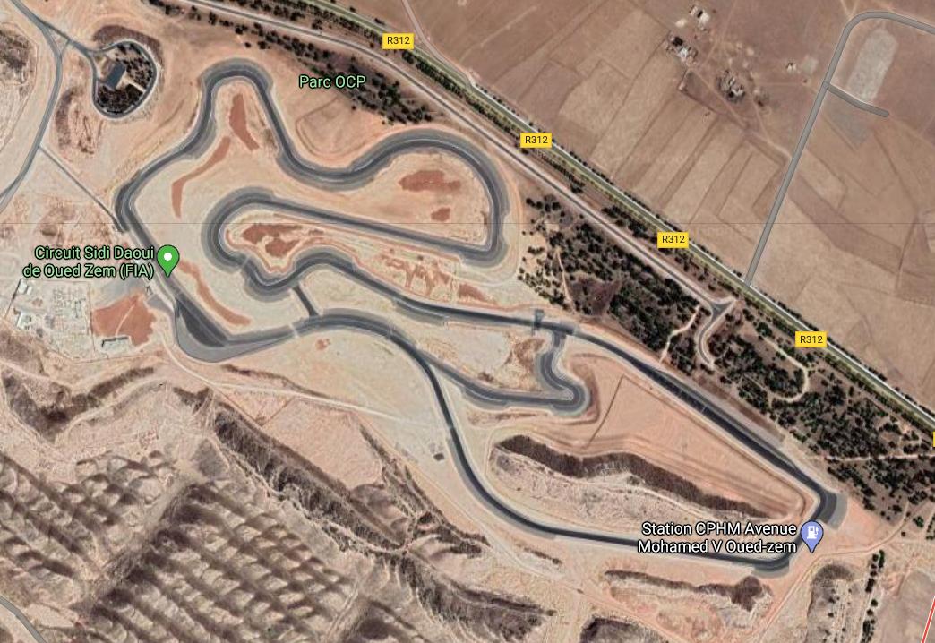 circuits-karting-et-automobile-au-maroc-432-12.png
