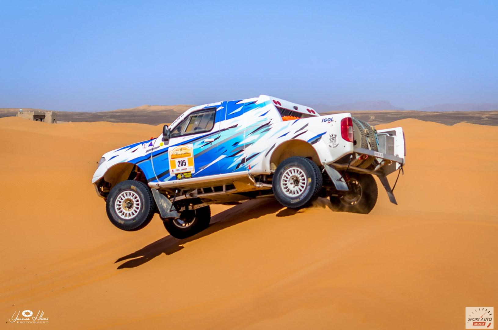rallye-hearts-of-morrocco-2017-besson-remporte-la-premiere-edition-449-15.jpg
