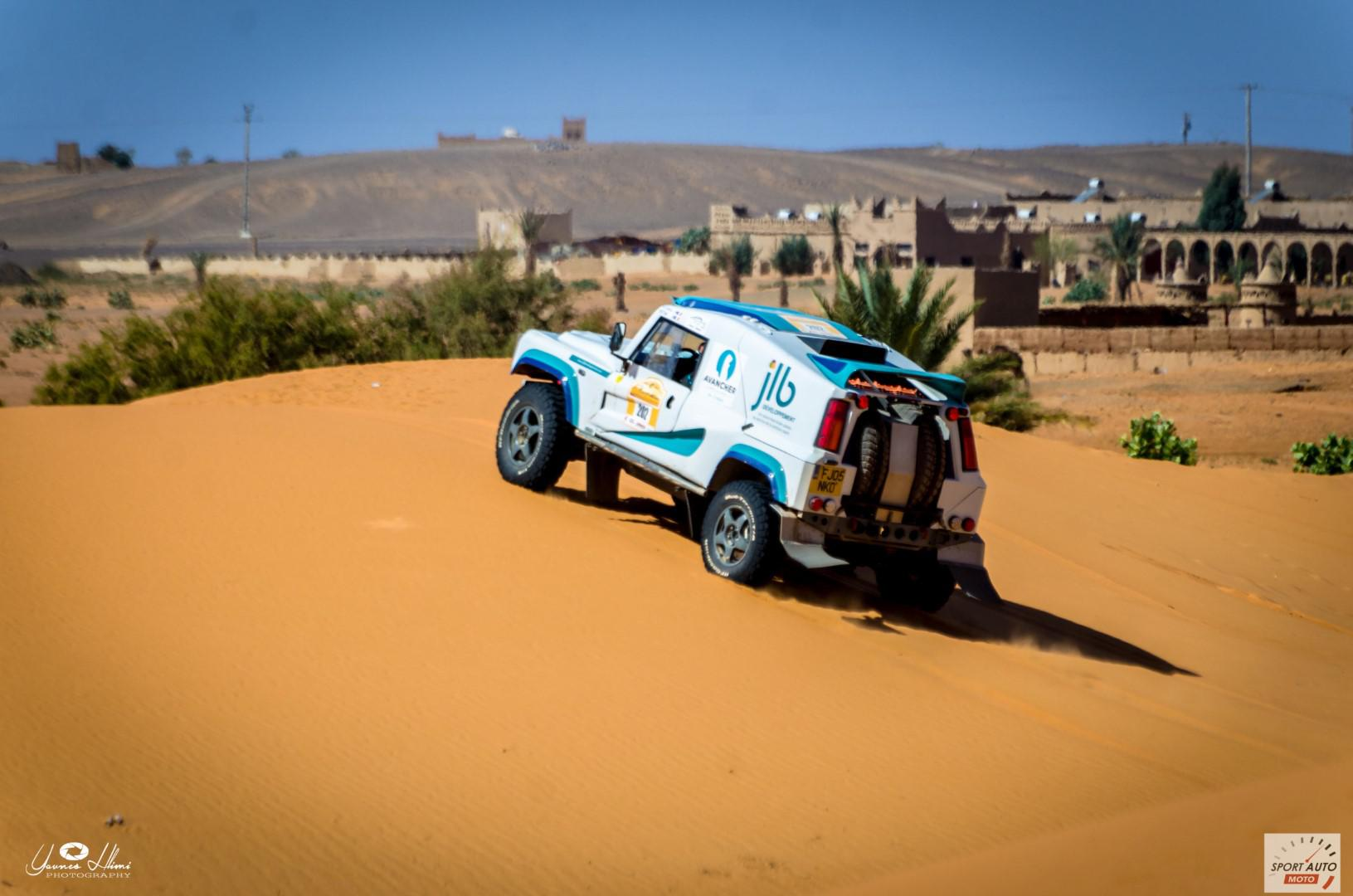 rallye-hearts-of-morrocco-2017-besson-remporte-la-premiere-edition-449-17.jpg