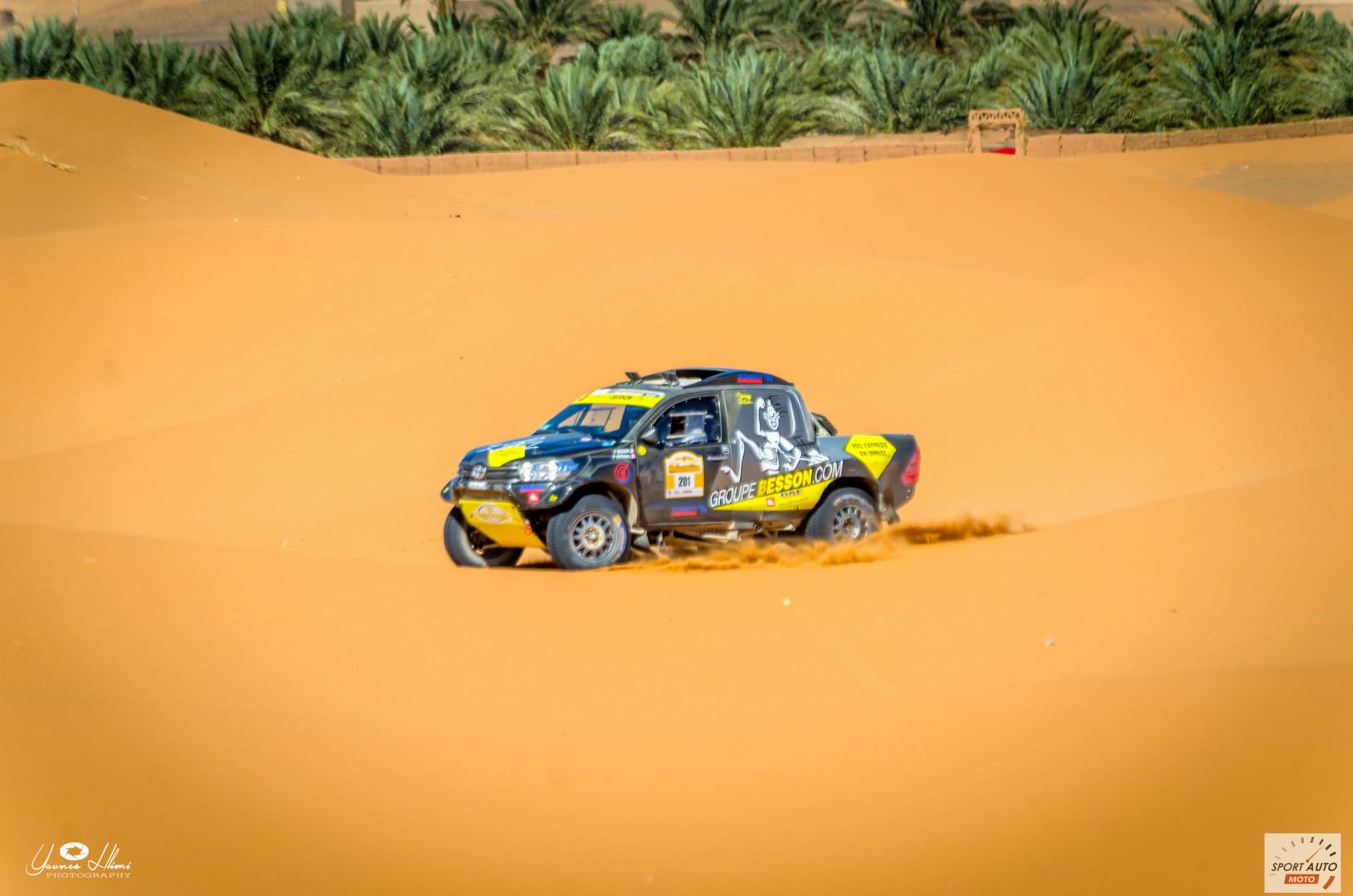 rallye-hearts-of-morrocco-2017-besson-remporte-la-premiere-edition-449-6.jpg