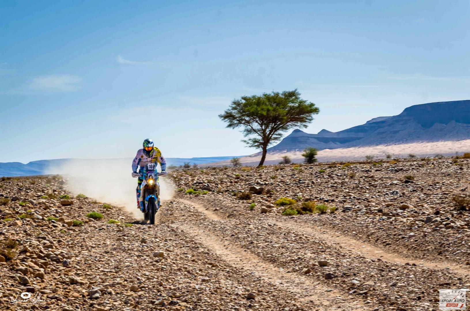 rallye-hearts-of-morrocco-2017-lionel-baud-vainqueur-du-jour-444-4.jpg