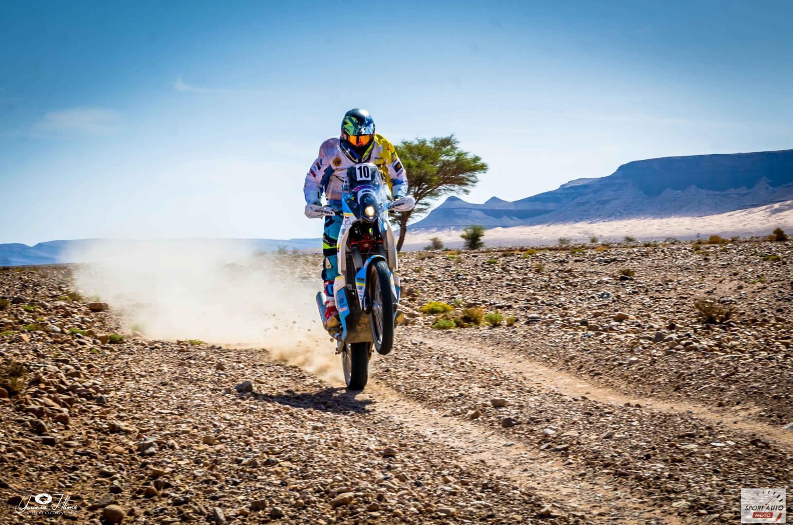 rallye-hearts-of-morrocco-2017-lionel-baud-vainqueur-du-jour-444-5.jpg