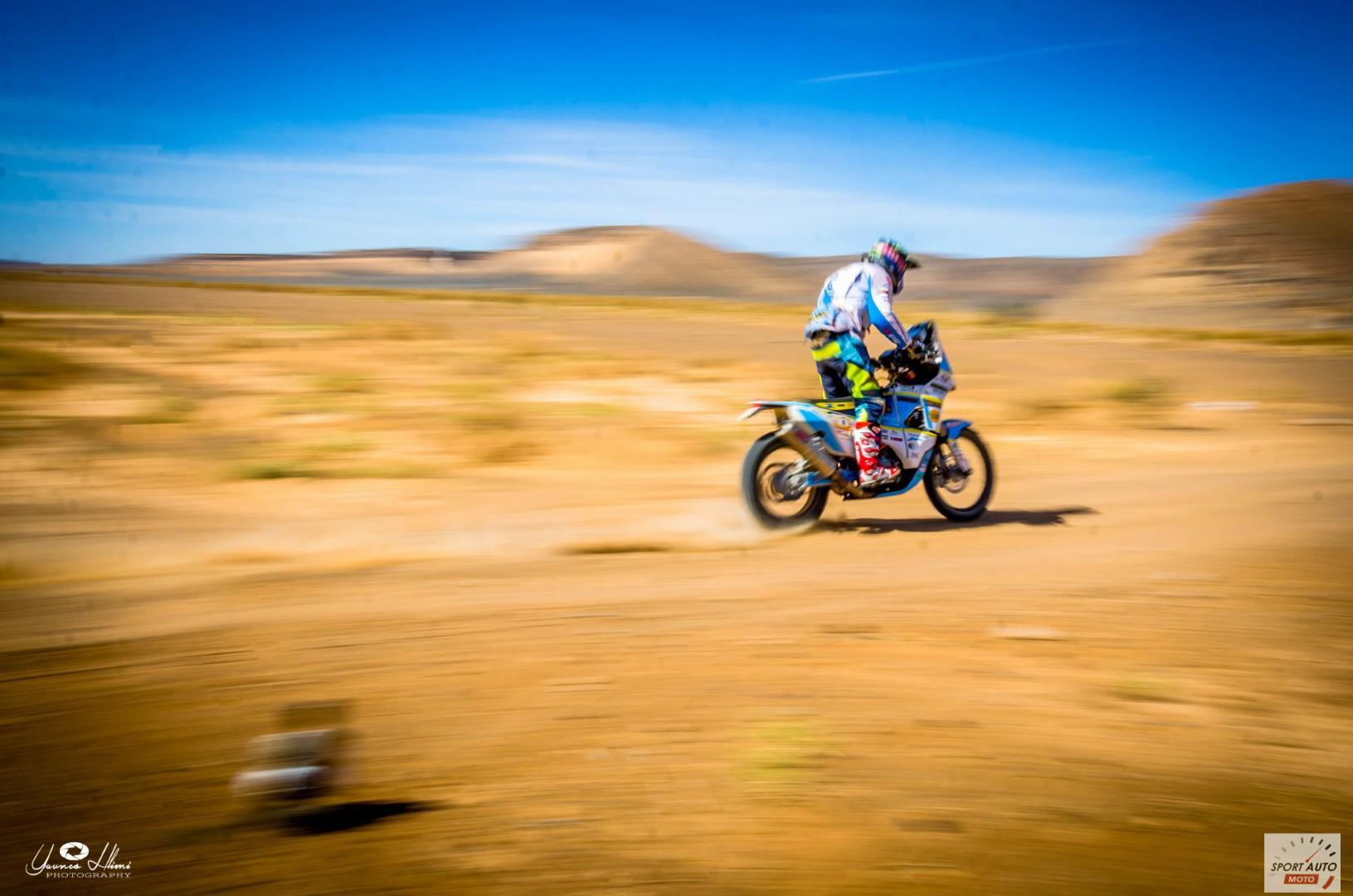 rallye-hearts-of-morrocco-2017-victoire-de-lionel-baud-sur-la-plus-longue-etape-du-rallye-448-4.jpg