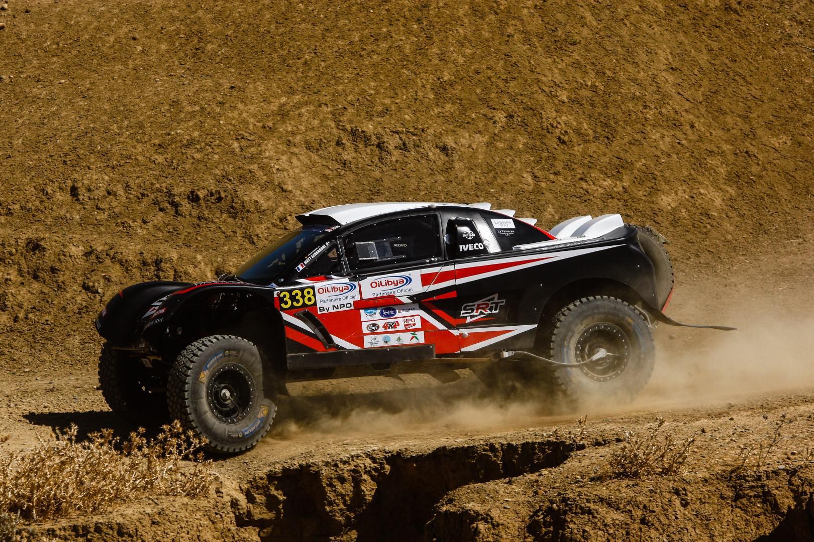 serradori-racing-team-rallye-oilibya-du-maroc-a-une-seconde-de-loeb-433-3.jpg