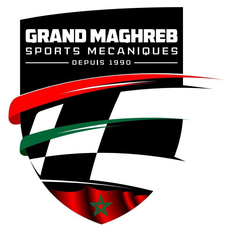 clubs-et-associations-automobiles-au-maroc-463-1.png