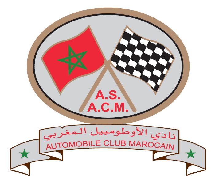 clubs-et-associations-automobiles-au-maroc-463-11.png