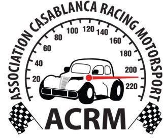 clubs-et-associations-automobiles-au-maroc-463-13.jpg