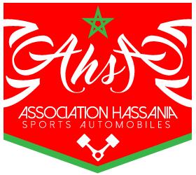 clubs-et-associations-automobiles-au-maroc-463-14.png