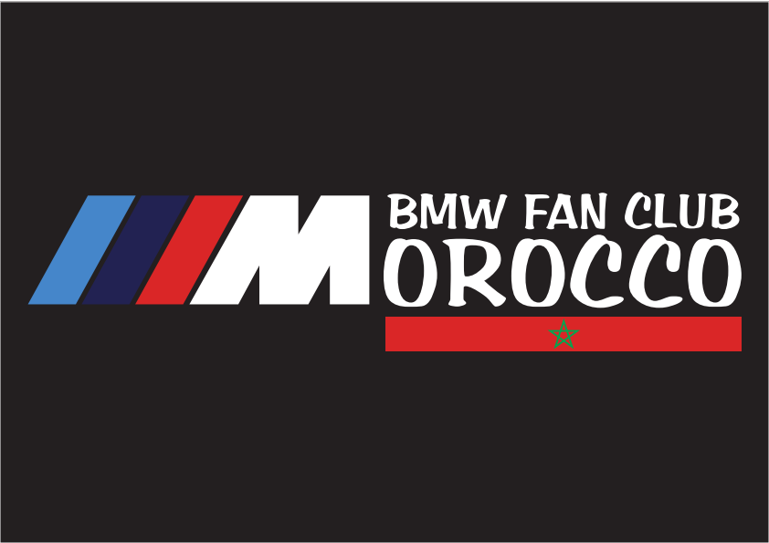 clubs-et-associations-automobiles-au-maroc-463-15.png
