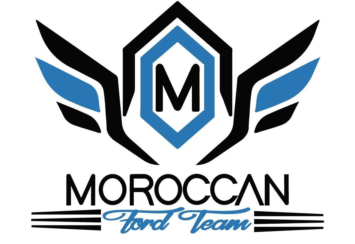 clubs-et-associations-automobiles-au-maroc-463-16.jpg