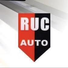 clubs-et-associations-automobiles-au-maroc-463-2.jpg