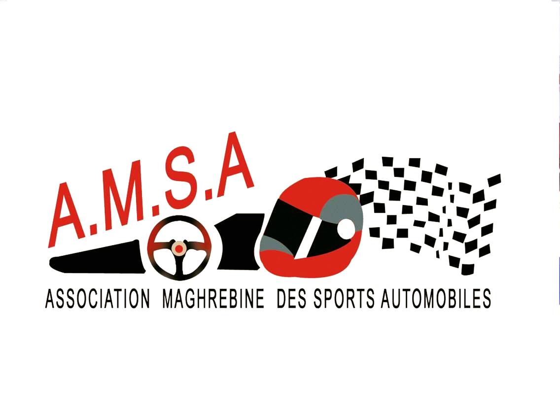 clubs-et-associations-automobiles-au-maroc-463-4.png