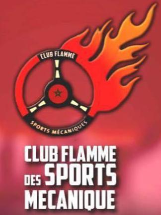 clubs-et-associations-automobiles-au-maroc-463-5.png