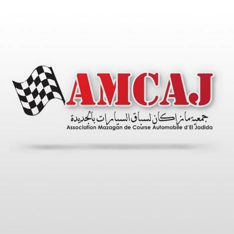clubs-et-associations-automobiles-au-maroc-463-8.jpg