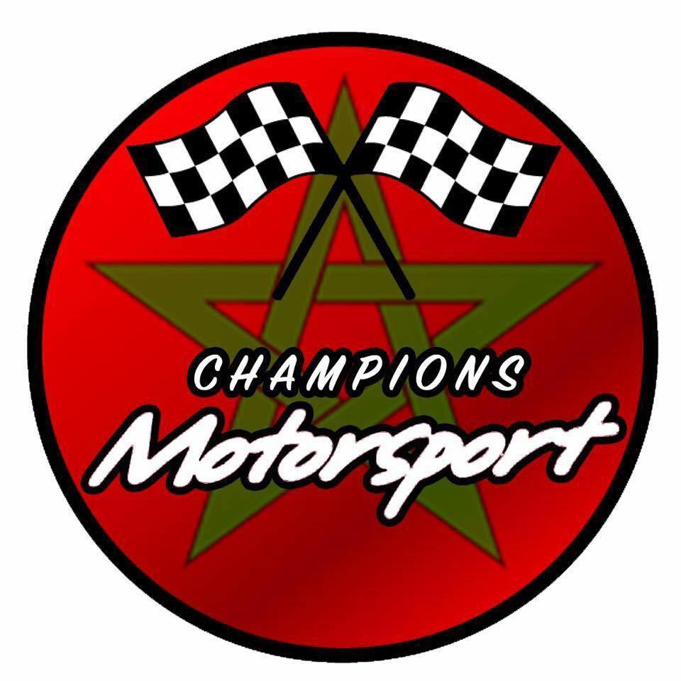 clubs-et-associations-automobiles-au-maroc-463-9.jpg