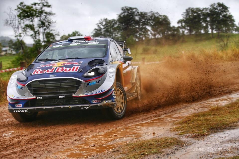 rallye-d-australie-2017-thierry-neuville-remporte-sa-quatrieme-victoire-de-la-saison-468-3.jpg