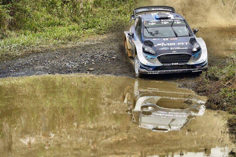 rallye-d-australie-2017-thierry-neuville-remporte-sa-quatrieme-victoire-de-la-saison-468-4.jpg