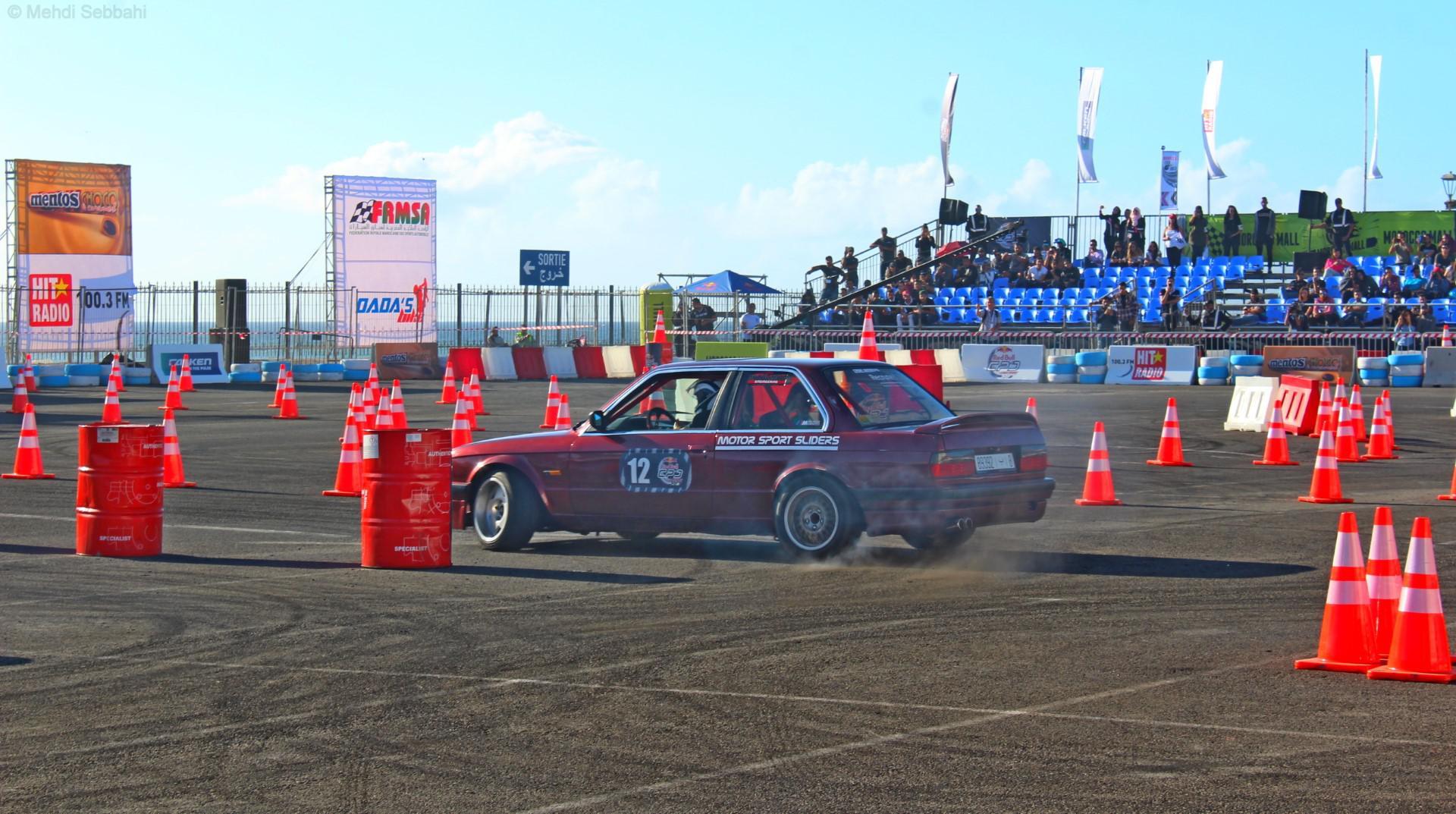 red-bull-car-park-drift-2017-ait-mansour-nouveau-champion-456-3.jpg
