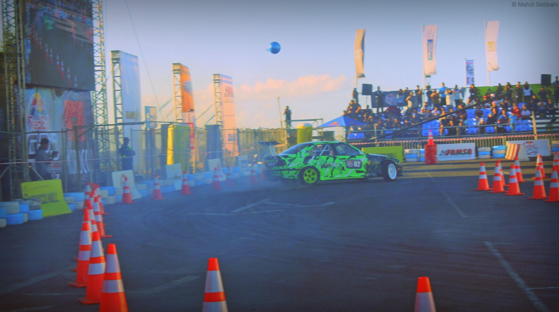 red-bull-car-park-drift-2017-ait-mansour-nouveau-champion-456-33.jpg