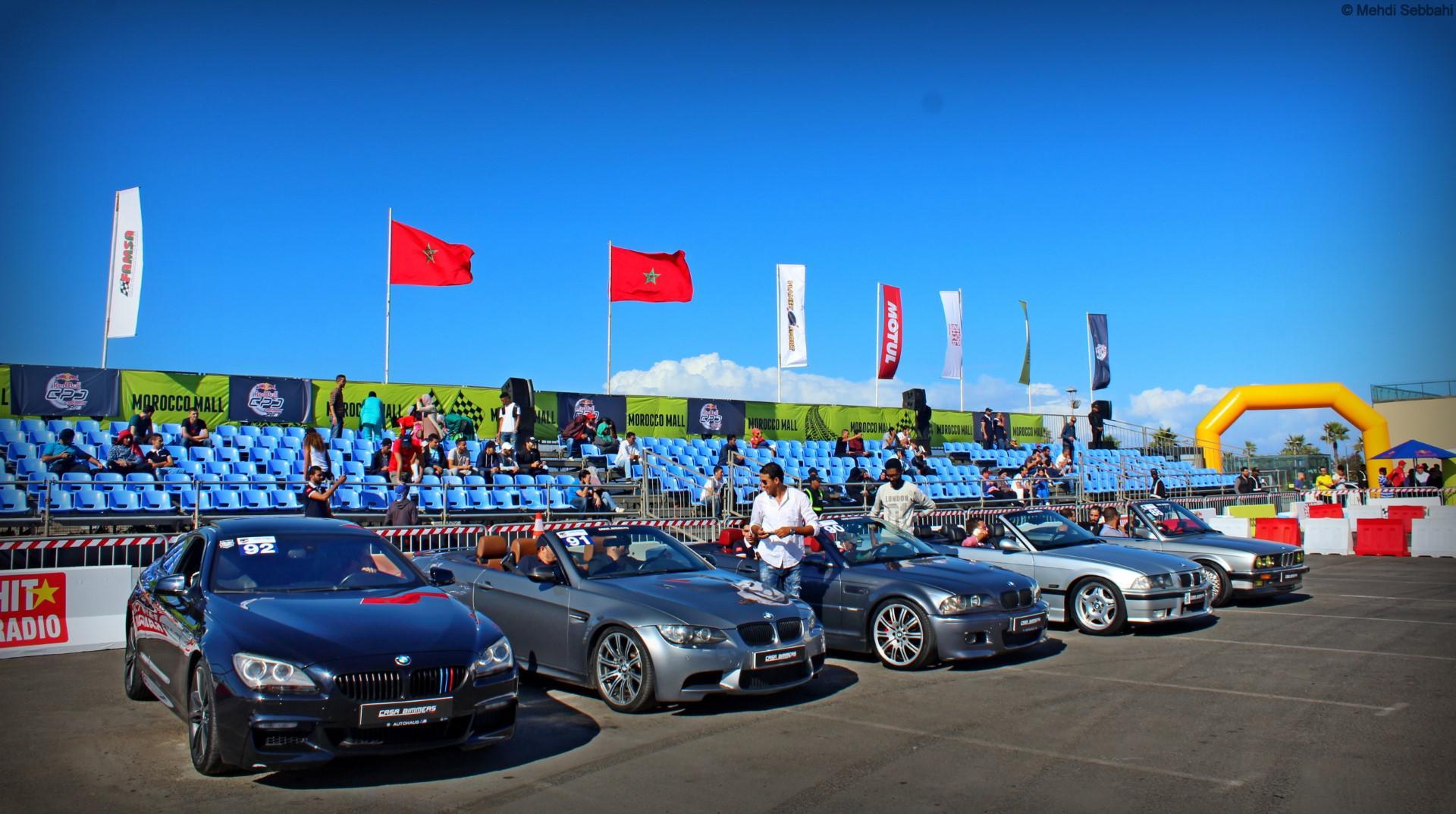 red-bull-car-park-drift-2017-ait-mansour-nouveau-champion-456-9.jpg