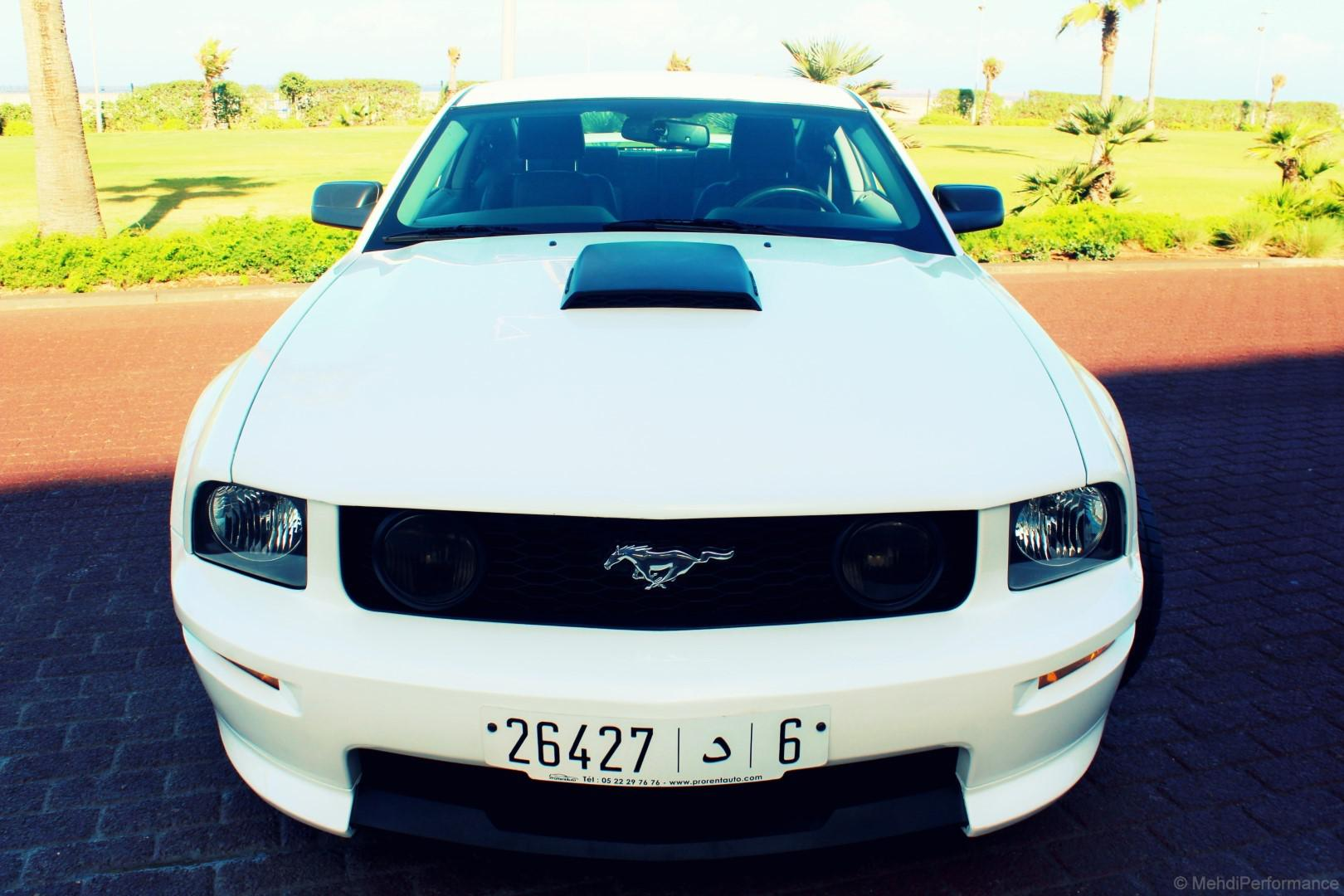 serie-speciale-au-maroc-ford-mustang-gt-v8-4-6l-california-special-manuelle-458-1.jpg