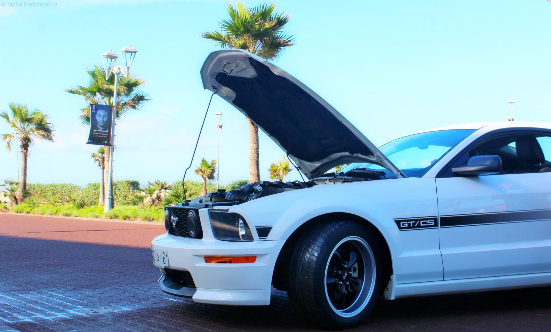 serie-speciale-au-maroc-ford-mustang-gt-v8-4-6l-california-special-manuelle-458-12.jpg