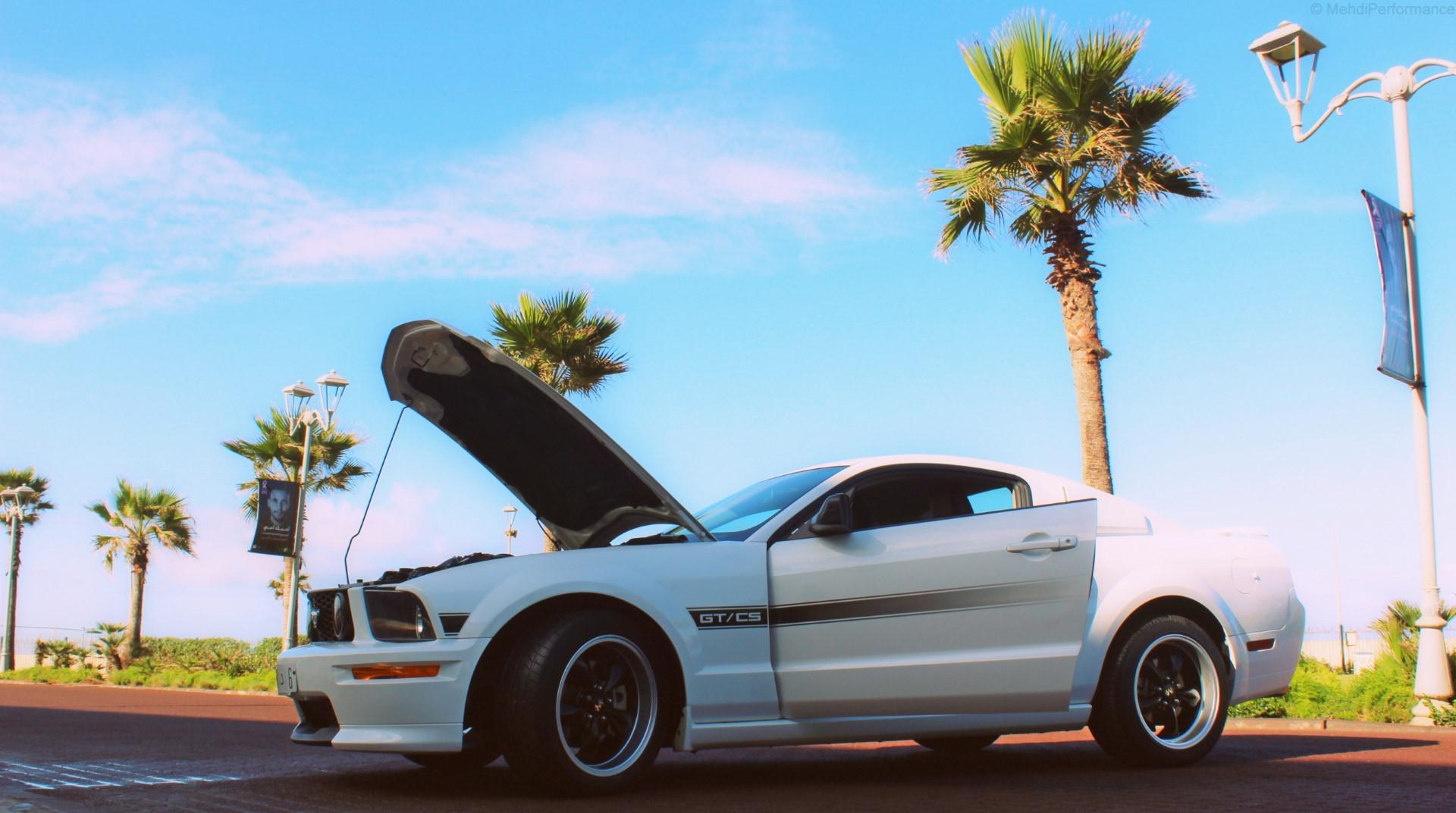 serie-speciale-au-maroc-ford-mustang-gt-v8-4-6l-california-special-manuelle-458-13.jpg