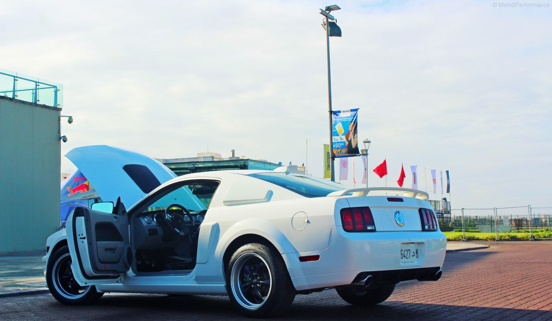 serie-speciale-au-maroc-ford-mustang-gt-v8-4-6l-california-special-manuelle-458-14.jpg