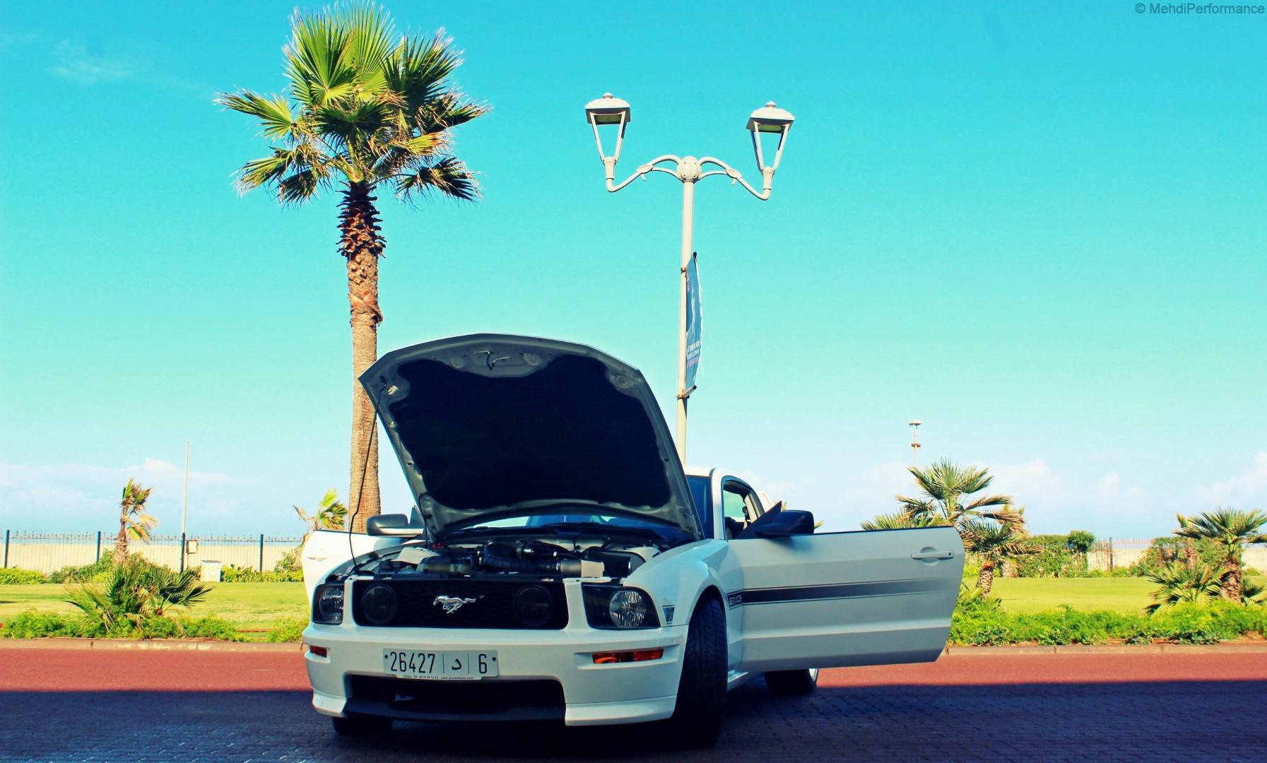 serie-speciale-au-maroc-ford-mustang-gt-v8-4-6l-california-special-manuelle-458-15.jpg