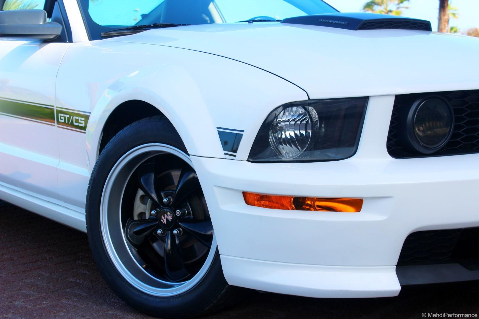 serie-speciale-au-maroc-ford-mustang-gt-v8-4-6l-california-special-manuelle-458-17.jpg
