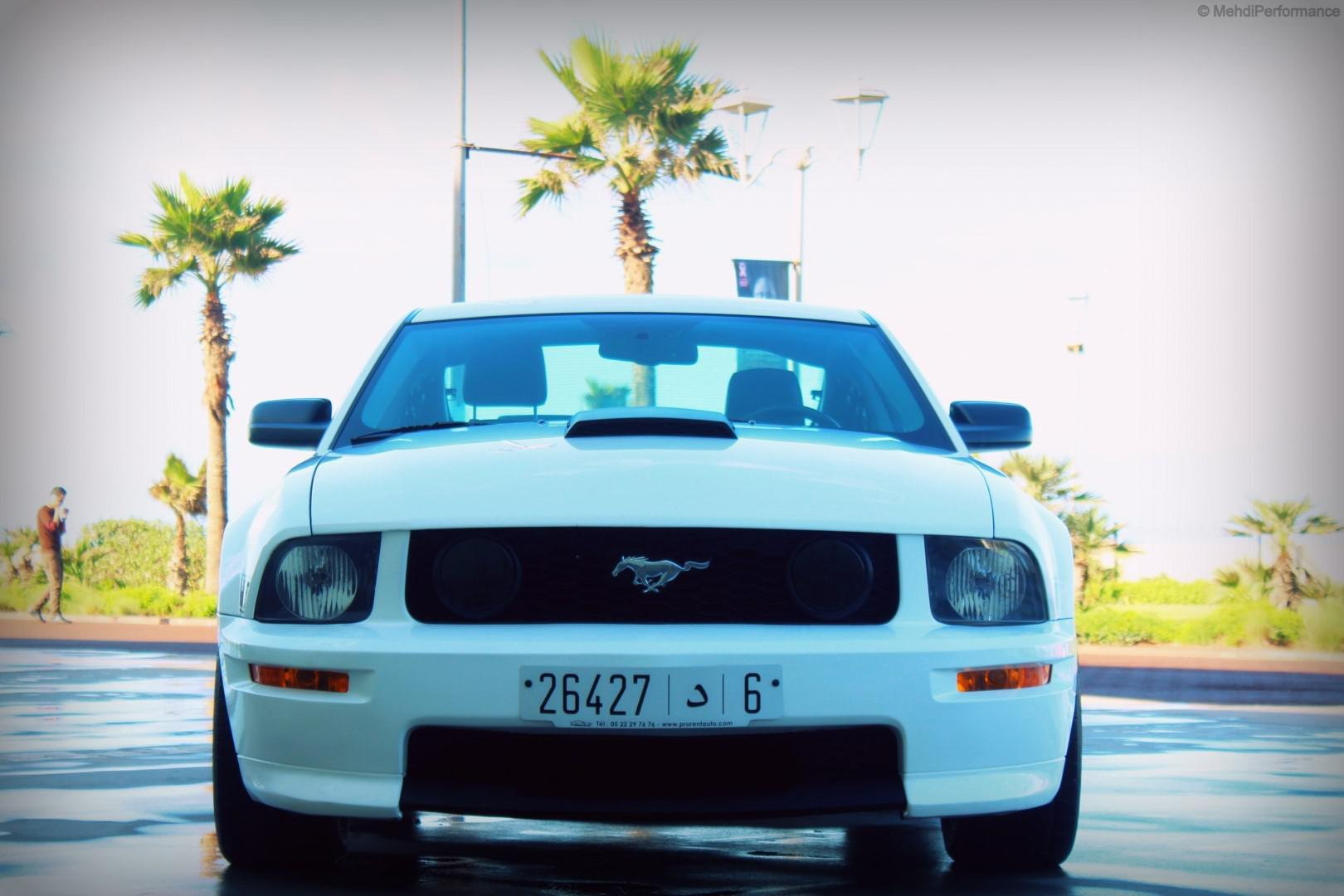 serie-speciale-au-maroc-ford-mustang-gt-v8-4-6l-california-special-manuelle-458-27.jpg
