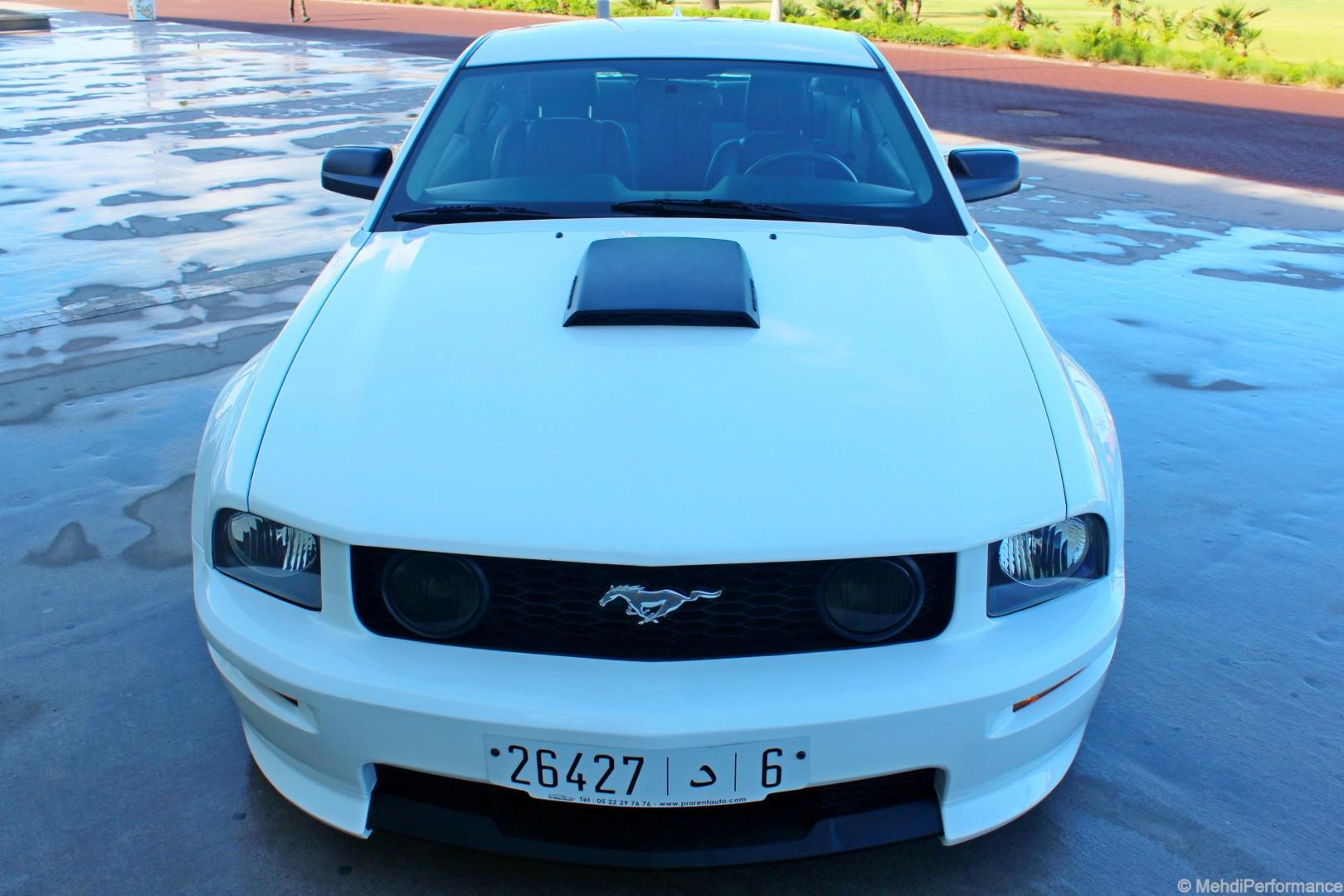 serie-speciale-au-maroc-ford-mustang-gt-v8-4-6l-california-special-manuelle-458-28.jpg