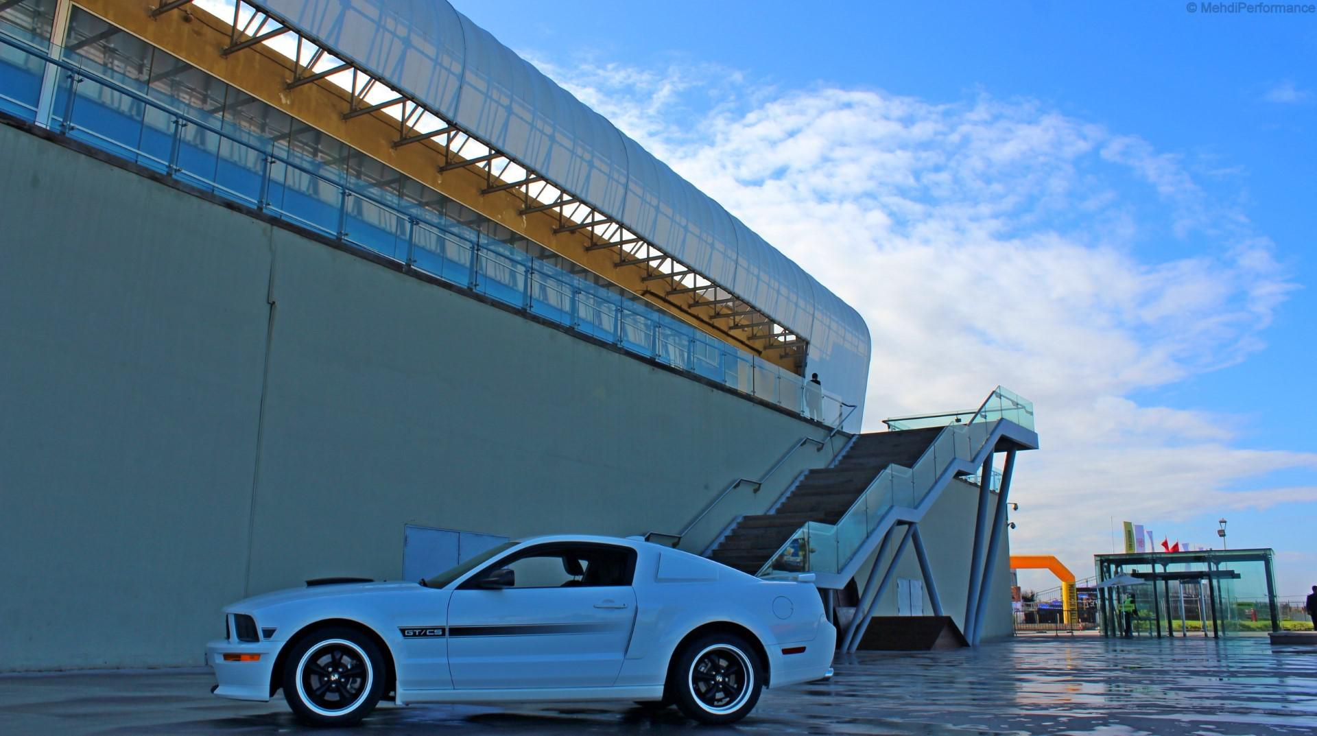 serie-speciale-au-maroc-ford-mustang-gt-v8-4-6l-california-special-manuelle-458-32.jpg