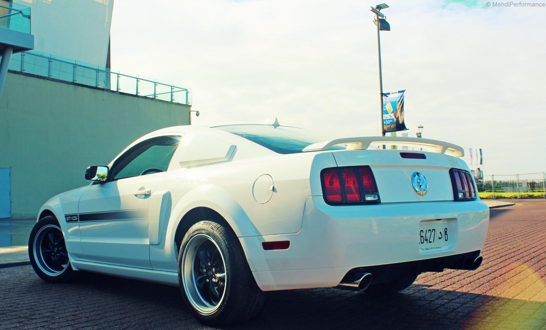 serie-speciale-au-maroc-ford-mustang-gt-v8-4-6l-california-special-manuelle-458-5.jpg