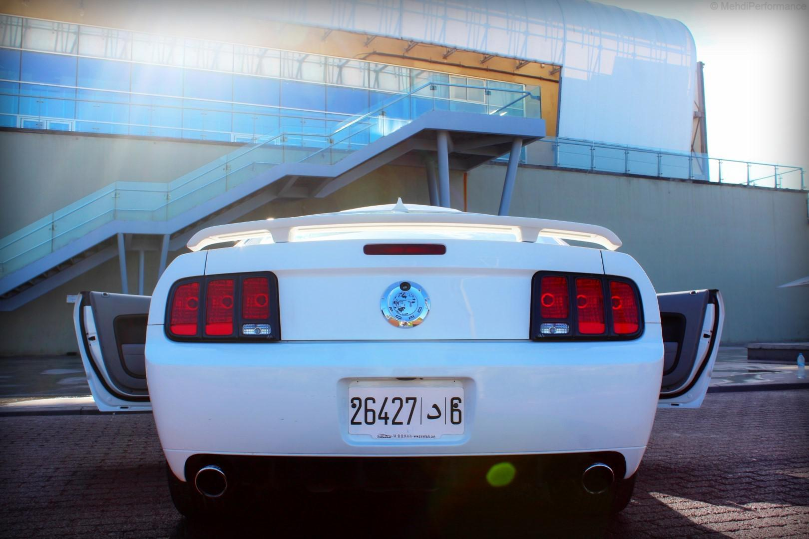 serie-speciale-au-maroc-ford-mustang-gt-v8-4-6l-california-special-manuelle-458-6.jpg