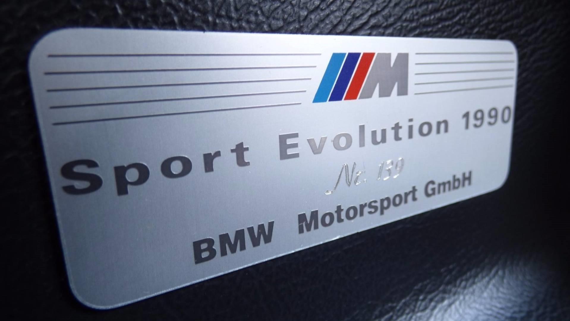 bmw-m3-e30-sport-evolution-iii-le-symbole-d-une-epoque-475-2.jpg