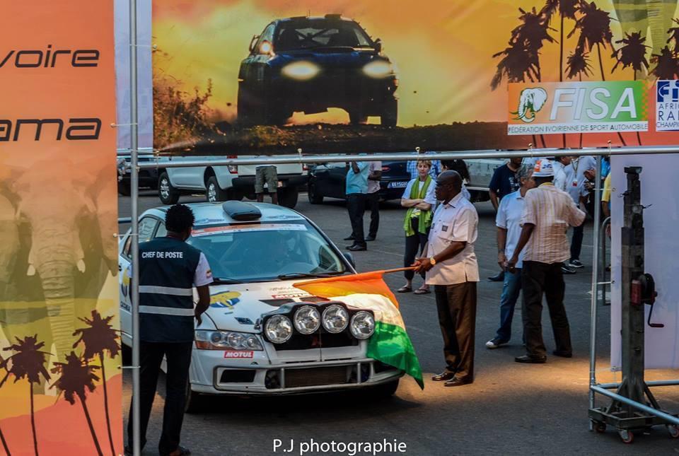 championnat-d-afrique-des-rallyes-2018-la-cote-d-ivoire-accueillera-la-manche-d-ouverture-489-1.jpg