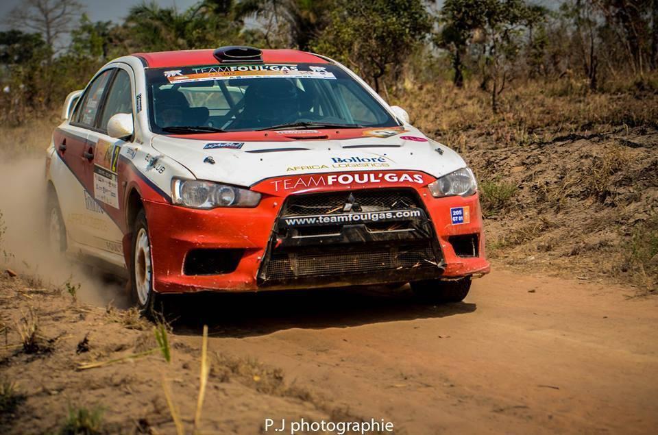 championnat-d-afrique-des-rallyes-2018-la-cote-d-ivoire-accueillera-la-manche-d-ouverture-489-2.jpg