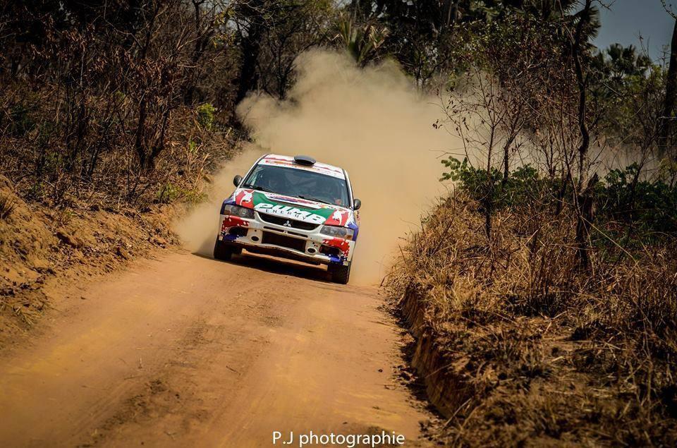 championnat-d-afrique-des-rallyes-2018-la-cote-d-ivoire-accueillera-la-manche-d-ouverture-489-3.jpg