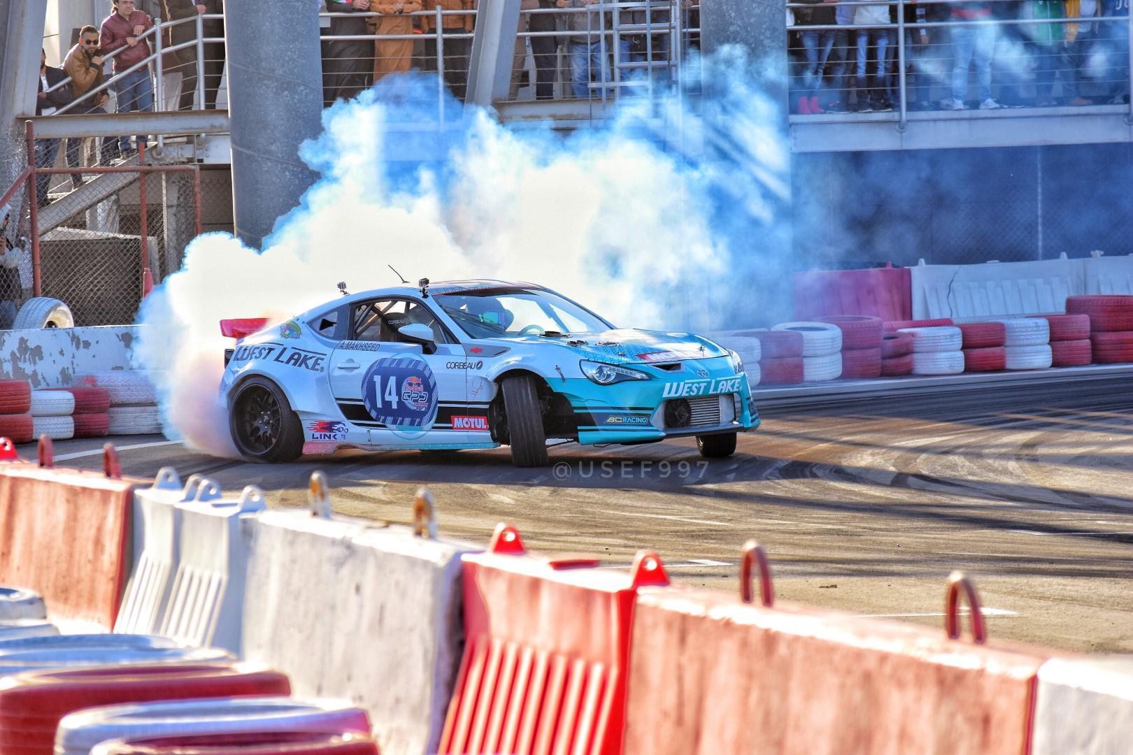 finale-red-bull-car-park-drift-2017-ait-mansour-15eme-487-6.jpg