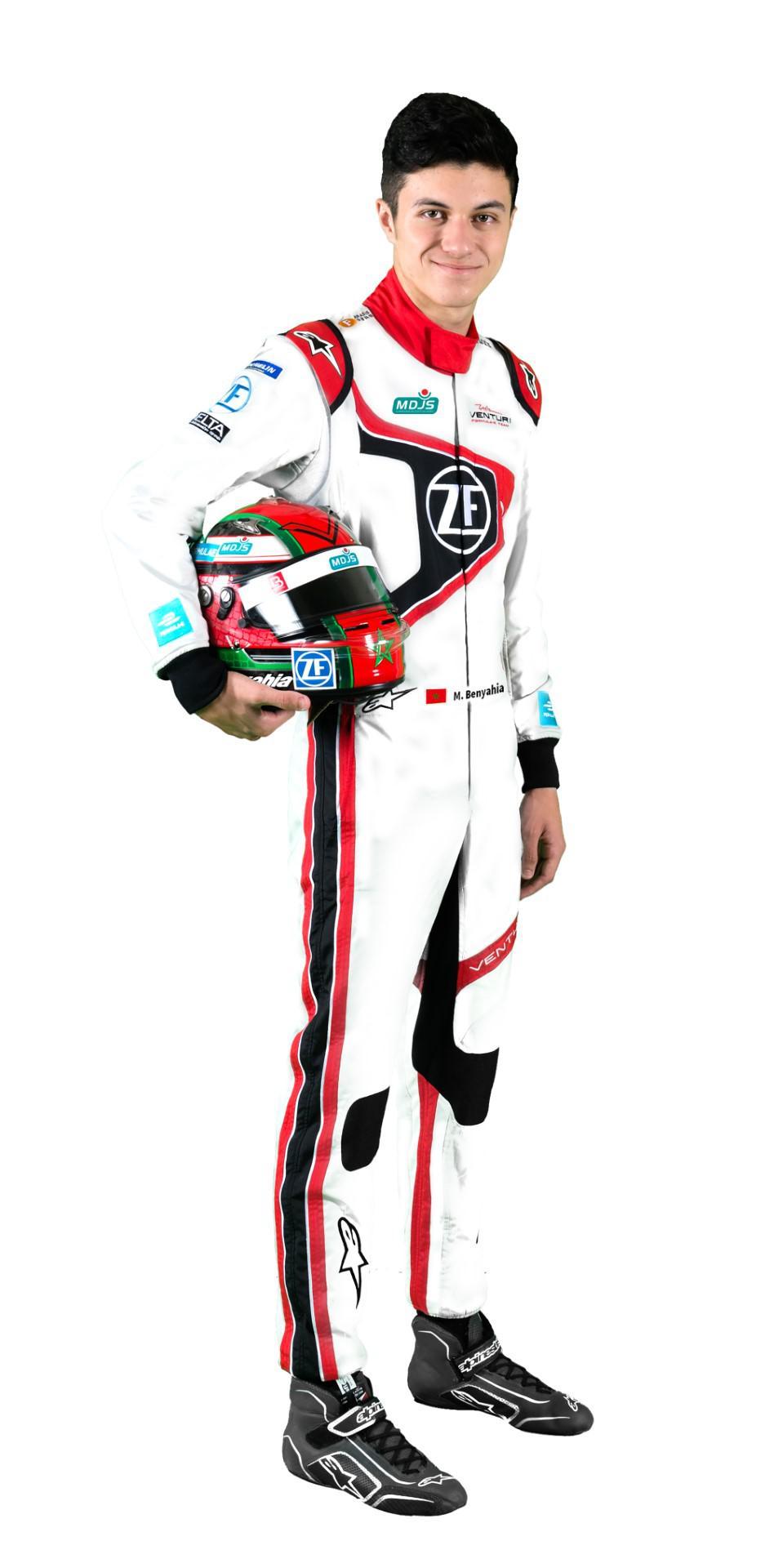 le-marocain-michael-benyahia-participera-aux-rookie-tests-de-marrakech-490-1.jpg