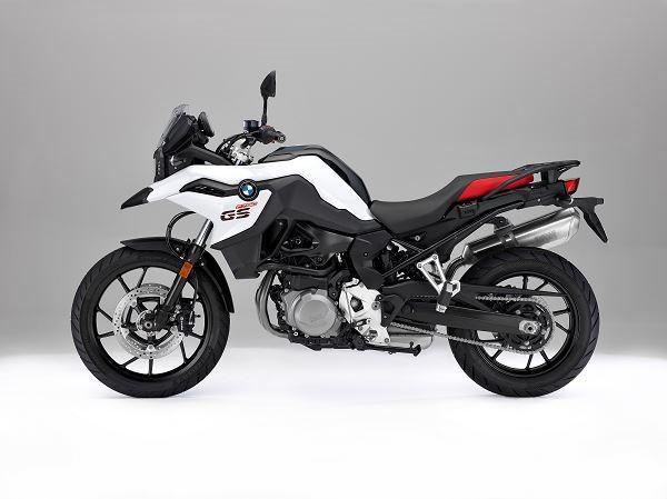 les-motos-2018-qu-on-espere-voir-au-maroc-506-1.jpg